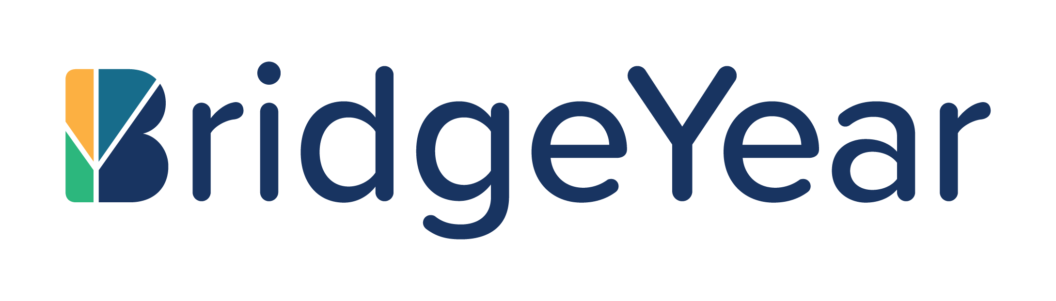BridgeYear